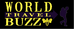 World travel buzz